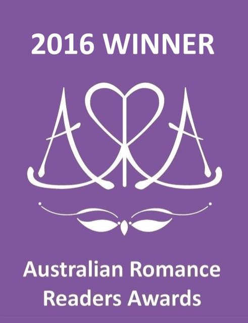 ARRA Award Winners