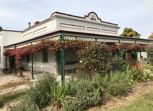 1873 house